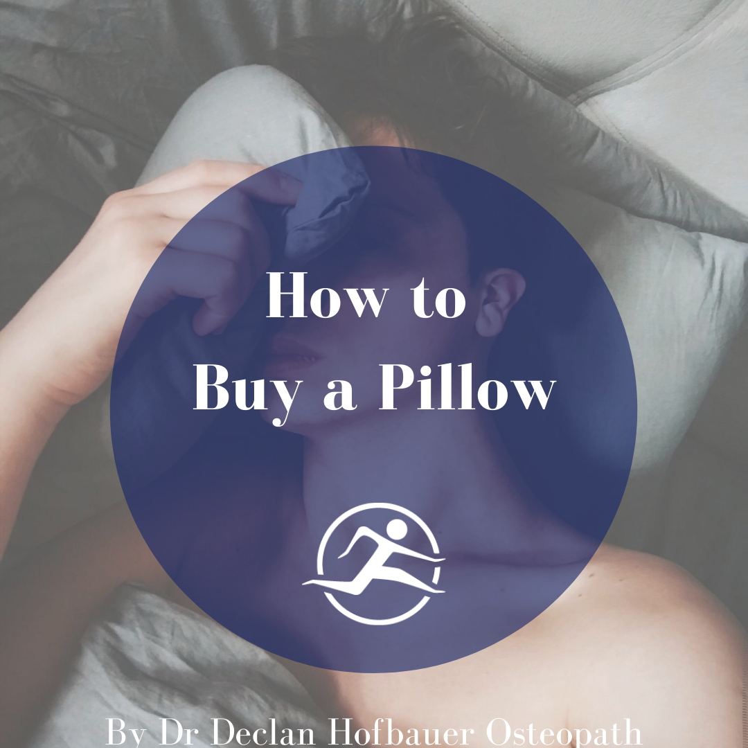 How-to-buy-a-pillow